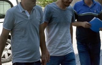 FETÖ'nün sözde 'diyanet sorumlusuna' hapis cezası