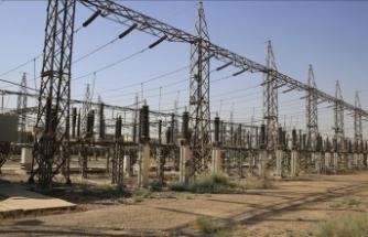 Irak, İran'dan alamadığı elektrik yardımını Kuveyt'ten alacak