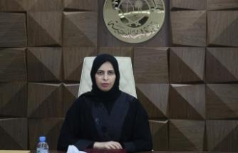 'Katar'ın amacı BAE ile krizi tırmandırmak değil'