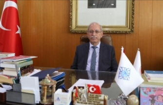 """""""Kıbrıs'ta toplumsal ve kültürel birliktelikler oluşturduk"""""""