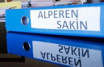 Minik Alperen'in ölümüne ilişkin görülen davada karar