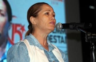 Şehit Halisdemir'in ablasından duygulandıran açıklama