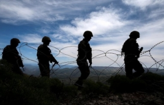 Uzun dönem askerlerin 'bedelli' paylaşımına inceleme