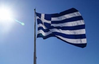 Yunanistan'da tutuklu terörist Kaya'nın iltica talebi
