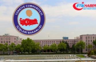 HDP'li Belediye Başkanı görevinden uzaklaştırıldı