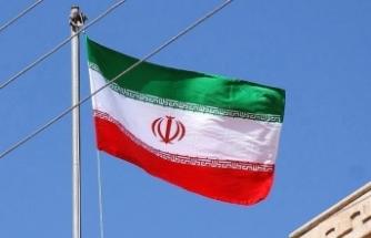"İran Irak'ın ""savaş tazminatını"" ödemesini istedi"