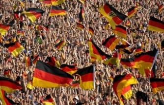 'Almanya şeker hastalığında AB'de ilk sırada'