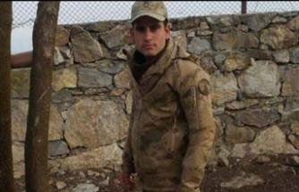 Askerden 3 ay önce gelen Furkan, ailesini yasa boğdu!