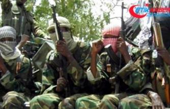 Boko Haram iki köye saldırdı: 9 ölü, 9 yaralı