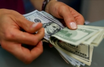 Dolar/TL, 6,24 seviyesinde işlem görüyor