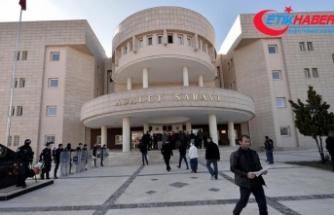 FETÖ'nün TSK'daki 'mahrem imamı'na hapis cezası