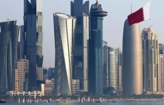 Katar'dan Kaşıkçı açıklaması: Herkes için uyarı olmalı