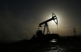 Musul'da, 4 yıl aradan sonra petrol üretimine başlandı
