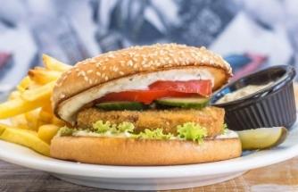 Prof. Dr. Taşan: Çocuğunuzu fastfood ile ödüllendirmeyin