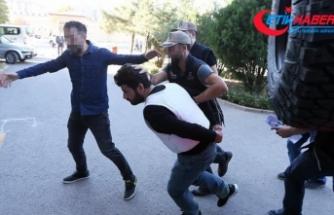 Reyhanlı saldırısının planlayıcısı 24 kişiyi teşhis etti