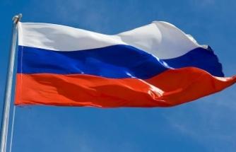 Rusya İsrail Büyükelçisini Dışişlerine çağırdı