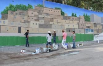 Şırnak Valisi Mehmet Aktaş: Terörün hasarını kaldırmak için devlet 3 milyar lira harcıyor
