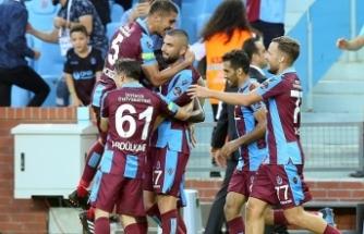 Trabzonspor, istikrar peşinde