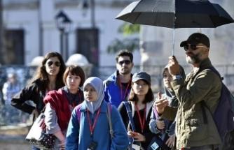 Turizmde sahteciliğe 'dur' diyecek platform devrede