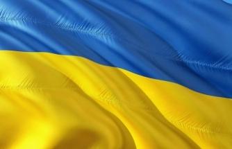 Kiev'de el bombası patladı: 2 ölü
