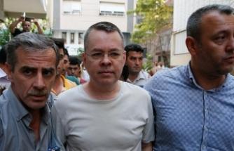 """""""Muhtemelen Türkiye'de en nefret edilenlerden biriyim"""""""