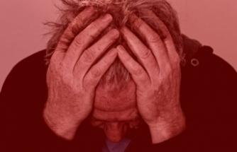 """""""Her mutsuzluk depresyon değildir"""""""