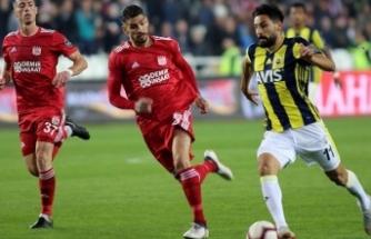 TFF Tahkim Kurulu, Mehmet Ekici'nin cezasını onadı