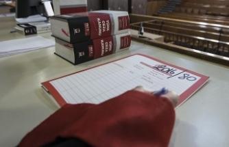 FETÖ'nün sözde 'Rize sıkıyönetim komutanı'na hapis
