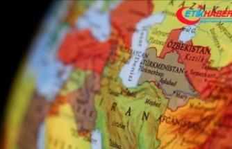 İran'da Erbain törenlerine 'saldırı hazırlığına' gözaltı