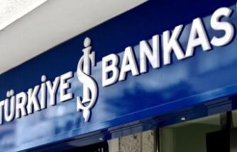 İş Bankası'ndan sendikasyon kredisi anlaşması
