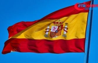 İspanya'nın Ankara Büyükelçiliği: Suudi yetkililerden gelen ilk açıklamalar bizi üzdü