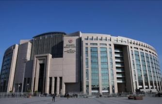İstanbul merkezli 10 ilde FETÖ operasyonu: 40 gözaltı kararı