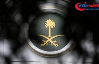 Kaşıkçı itirafı sonrası Suudi Arabistan'ı bekleyen muhtemel senaryolar