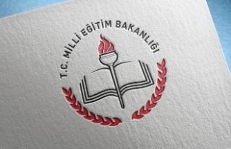 Milli Eğitim Bakanlığından 'Öğrenci Andı' açıklaması