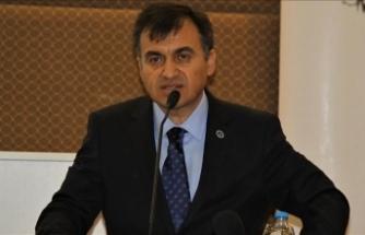 Prof. Dr. Ahmet Kazankaya: Deprem gerçeğiyle yaşamayı öğrenmek zorundayız