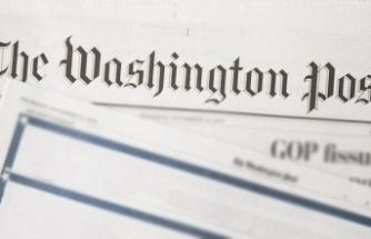 Washington Post: CIA, Kaşıkçı olayının ses kayıtlarını dinledi