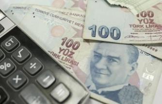 Ödemeler dengesi ekim ayı rakamları açıklandı