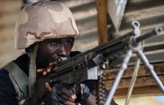 Yoksul ülkeler silaha yatırım yapıyor