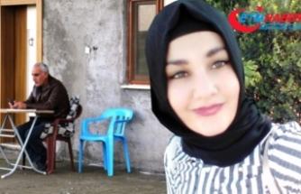15 Yaşındaki Kızı Kaçıran Kişiden Kan Donduran Sözler: Biz Böyle Çok Kız Kaçırdık