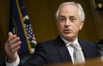ABD'li senatörden 'Suudi Arabistan'a ek yaptırım' çağrısı