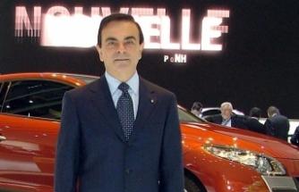 Fransa Ekonomi Bakanı Bruno Le Maire: Ghosn artık Renault grubunu yönetecek bir konumda değil