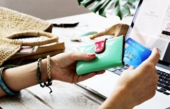 İnternetten güvenli alışverişte nelere dikkat etmeli?