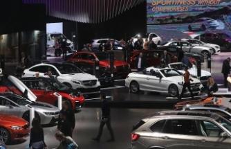 Otomotiv sektörü, üretim ve ihracatta 1 milyonu aştı
