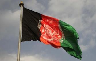 Taliban ile ABD yabancı güçlerin Afganistan'dan çekilmesi konusunda uzlaştı