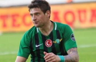 Akhisarspor, Fenerbahçe'nin takılmasıyla nefes aldı