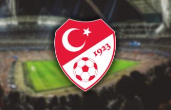 Arnavutluk - Türkiye maçının oynanacağı stat belli oldu