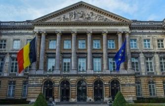 Belçika'da milliyetçi parti koalisyondan çekildi