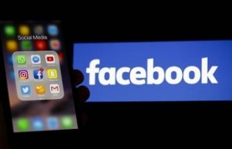 Facebook ve Instagram çöktü mü? Açıklama geldi