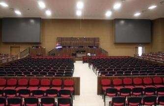 Mahrem imamın darbe girişimi eylemleri gerekçeli kararda