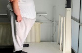 Alerjisi olan çocuğu obeziteden koruyun